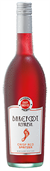 Barefoot Refresh Crisp Red Spritzer